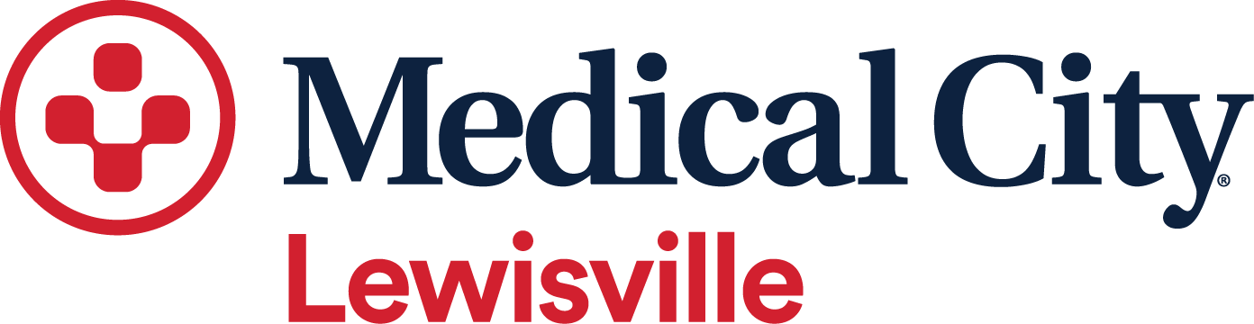 Medical Center of Lewisville